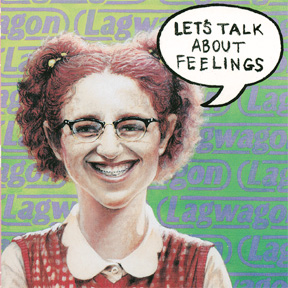 Lets-Talk-About-Feelings